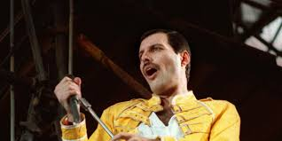 queen frontman freddie mercury is one of the greatest vocalists of