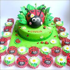 Best 25 Ladybug Cupcakes Ideas On Pinterest Ladybird Insect