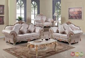 elegant victorian living room sets carameloffers elegant victorian living room sets