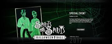 spirit halloween corporate phone number players guild theatre