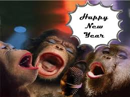 Happy New Year Funny Meme - 40 most funny happy new year 2018 images and memes