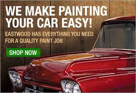 auto paint supplies shop automotive paint colors paint your car
