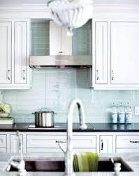kitchen with glass tile backsplash glass tile backsplashes designs types diy installation