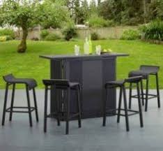 Patio Furniture Clearance Sale Free Shipping by Old Navy Men U0027s And Women U0027s Clearance Sale Up To 75 Off 30 Off