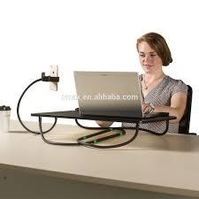 Modern Laptop Desk by Canton Fair Metal Laptop Desk Study Table Wooden Modern Simple