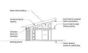 slab home plans concrete slab style home plans luxamcc