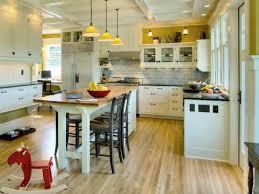 yellow kitchen islands kitchen new kitchen colors best kitchen islands kitchen color
