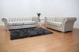 Chesterfield Sofa Suite Chesterfield Sofa Suite Velvet The Furniture Brand