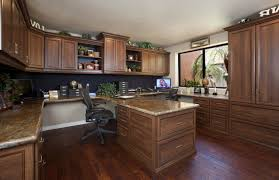 Office Storage Furniture Home Office Custom Home Office Built In Shelves And Cabinets