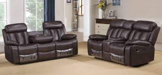 Leather Sofas Sale Uk Leather Sofa World Save Up To 75 In Our Uk Sofa U0026 Corner Sofas Sale