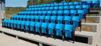 Stadium Bench Aecinfo Com News Liberty Stadium Seats Lincoln County High