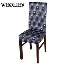 Luxury Dining Chair Covers Luxury Dining Chair Online Shopping The World Largest Luxury