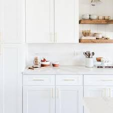 shiplap kitchen backsplash with cabinets shiplap kitchen backsplash design ideas