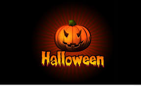 halloween pumpkin backgrounds desktop happy halloween wishes 31 october 2015