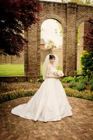 Wedding Venues In Nashville Tn Nashville Wedding Venues 1 In Nashville Tn East Ivy Mansion