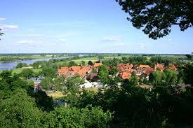 Hitzacker (Elbe)