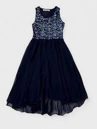 graduation dresses for kids graduation dresses for grade 6 2016 2017 b2b fashion