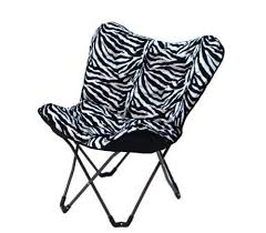 zebra furniture ebay