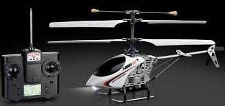 best 4ch helicopter recommend best quality 28cm 4ch mjx f27 f627 metal remote radio