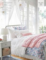 pottery barn kids pbk august 2017 page 66 67