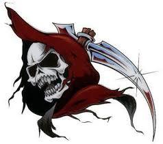 skull tattoos designs designs