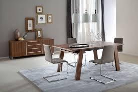 Buffet Modern Furniture by Life 2 C Modern Sideboard Domitalia