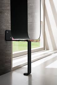 Storage Mirror Bathroom by Corner Medicine Cabinet With Mirror Inspiring Style For Images