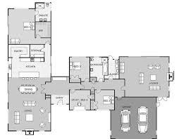 signature design plans 24 best house plans images on pinterest house design floor plans
