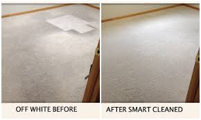 Steam Cleaning U0026 Floor Care Services Fort Collins Co Real Estate Professional Carpet Cleaning Services Smart