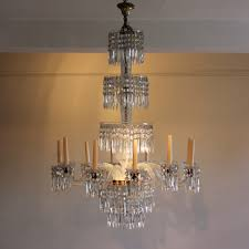 Chandelier Lights Uk by Antique Lighting Uk Antique Ceiling Lights Art Deco Antique Wall