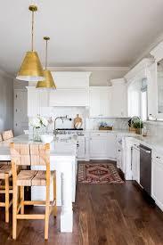 Kitchen Cabinet Bulkhead 33 Best Soffit Images On Pinterest Kitchen Kitchen Ideas And