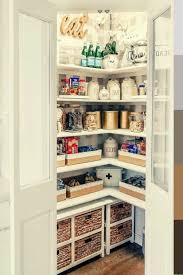 corner kitchen pantry cabinet 50 top trend corner cabinet ideas designs for 2021