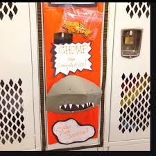 Ideas For Decorating Lockers 42 Best Swimming Lockers Images On Pinterest Swim Mom Swim Team