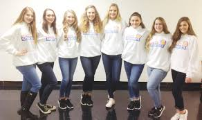 performs at macy s thanksgiving day parade cass county sun and