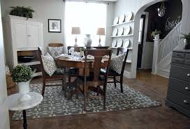 cottage dining room sets grey and white cottage dining room how to your dining