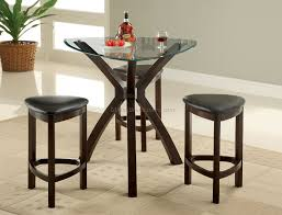sears dining room sets 7 best dining room furniture sets tables