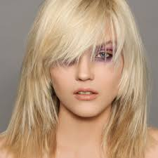 haircut ideas medium length haircut ideas for 2017 hairstyles 2018 new