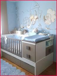 deco chambre bebe bleu chambre beautiful lustre chambre bébé garçon high definition