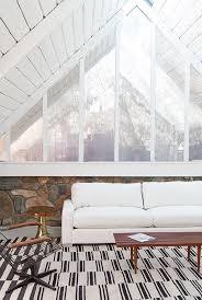 Arhaus Area Rugs 133 Best My Home Mood Board 2 Images On Pinterest Living Spaces