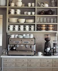 martha stewart kitchen cabinets cottage kitchen martha stewart