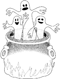free happy halloween clipart public free ghost clipart public domain halloween clip art images and