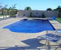 roman style home decor roman pool design roman swimming pool designs with goodly roman