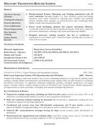 Military Resumes Examples by Examples Of Resumes Web Tech Resume Writing Services Help