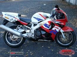 honda cbr 900 rr 2000 honda cbr900rr fireblade moto zombdrive com