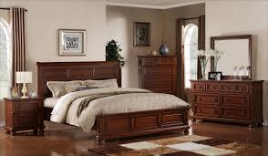 White Wood Bedroom Furniture Set Mahogany Wood Bedroom Furniture Izfurniture