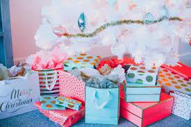 Holiday Gift Ideas by Holiday Gift Ideas Aspyn Ovard