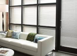 38 Inch Window Blinds Levolor Riviera 1 2