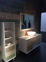 Free Standing Wooden Bathroom Furniture Functional And Stylish Bathroom Storage Ideas