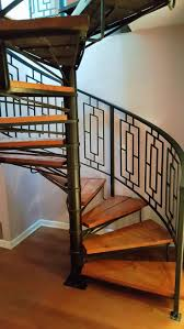 Home Design Architect 49 Best Our Designs Images On Pinterest Floating Stairs Modern
