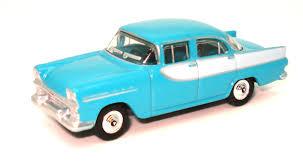 lexus carsales perth australia u0027s new home of model cars modelcarsales com au